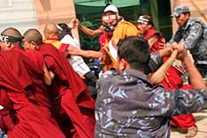 nepal_tibetprotest_ra_0308
