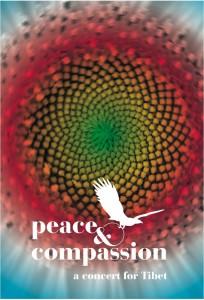 peace_compassion_a_concert_4_tibet