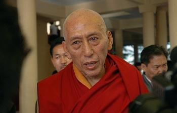 Samdhong.Rinpoche.jpg
