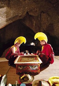 tibetanmonks_narrowweb__300x4390
